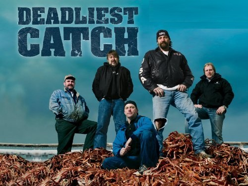 Deadliest Catch Season 9 Episode 6a