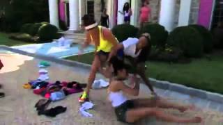 The Bad Girls Club Season 10 Episode 18a
